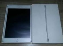 Husa Poliuretanica Smart Cover Pentru Apple iPad 2