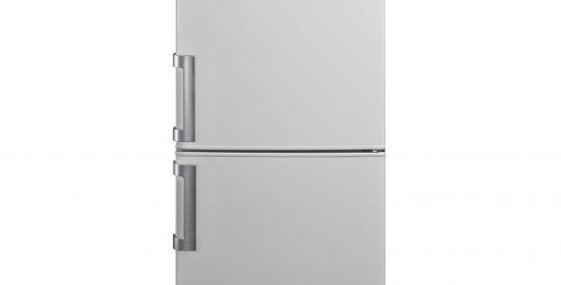 Combina frigorifica Arctic AK 245+