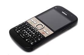 Nokia E5 - Un Smartphone Ieftin DE Calitate A+