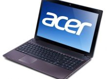 Acer Aspire 5742ZG - Un Alt Laptop Ieftin Si Performant