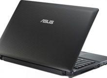 Laptop Asus X54C-SX035D – Un Notebook Bun Si Ieftin