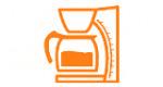 Reduceri Cafetiere
