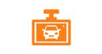 Reduceri Camere auto