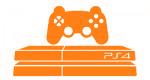 Reduceri Console jocuri