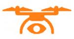 Reduceri Drone