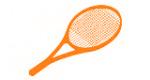 Reduceri Rachete tenis