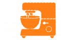 Reduceri Roboti de bucatarie