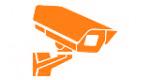 Reduceri Sisteme de supraveghere