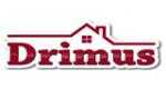 Drimus