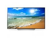 Televizor LG OLED 65C7V UHD webOS 3.5 SMART Bluetooth OLED, 164 cm