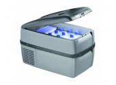 Lada frigorifica auto cu compresor Waeco Dometic CoolFreeze CDF 36, 31L, 12/24V DC, 9600005344
